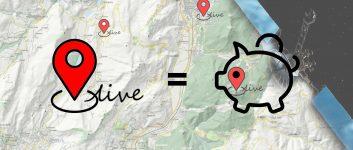 Lokalizacja GPS – cennik